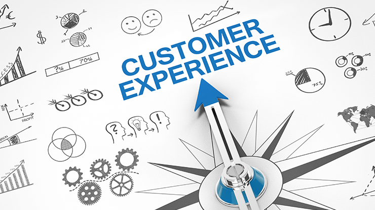 Is customer journey a buzzword, or is it here to stay?