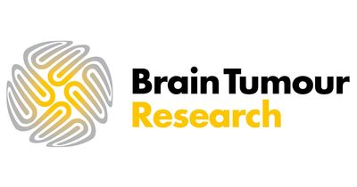 brain-tumour-research.jpg