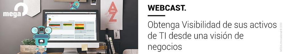 banner-page-itpm-webcast-es.png