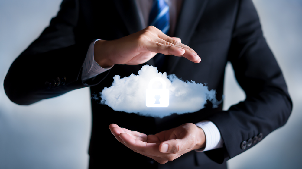 Changing with the times: IT modernization and accelerating cloud migration