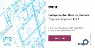 SG_Event_EA Seminar-AEA.jpg