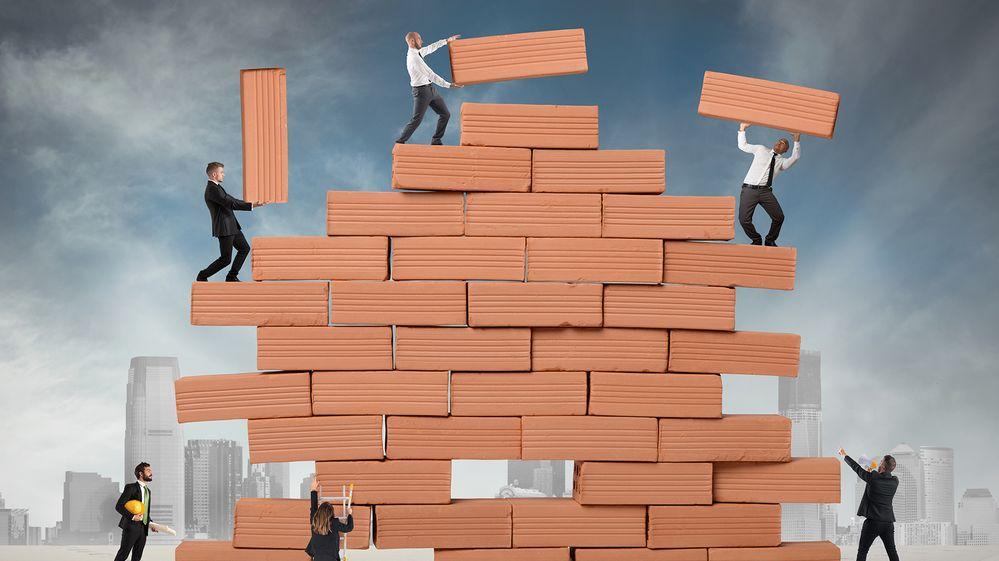 Build a strategy GDPR.jpg