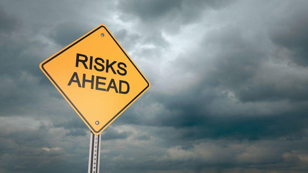 Cartographier ses risques quoi ca sert.jpg