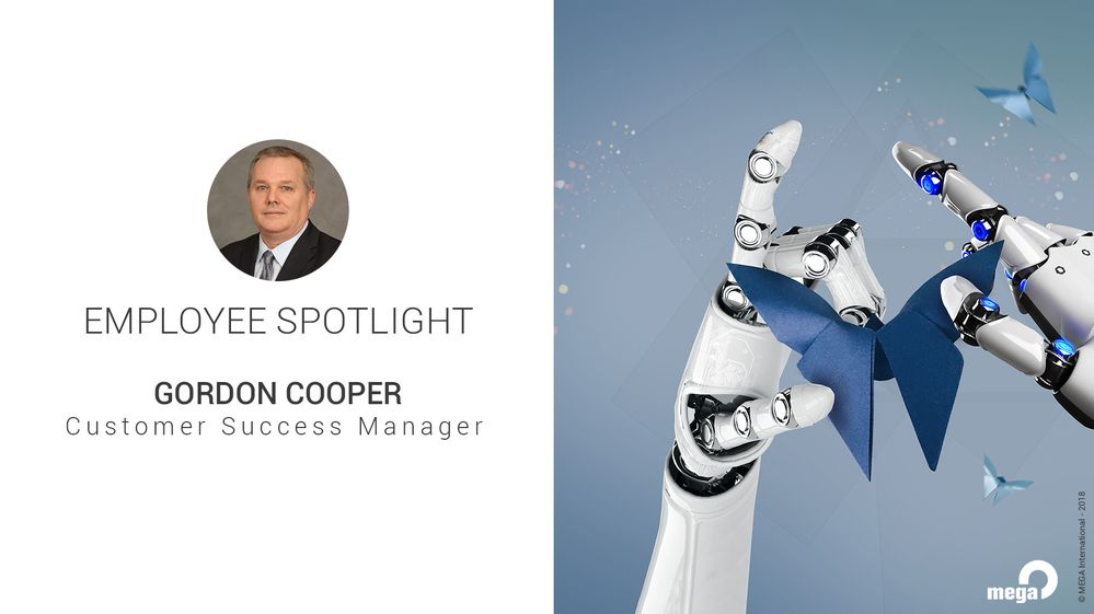 Employee Spotlight - Gordon Cooper -v2.jpg