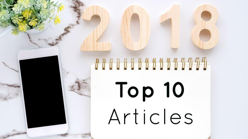 10 articles for EA leaders.jpg
