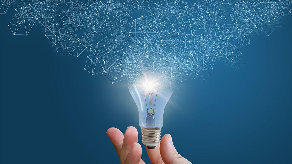 4 Disruptive Technology Trends Impacting Enterprise Architecture